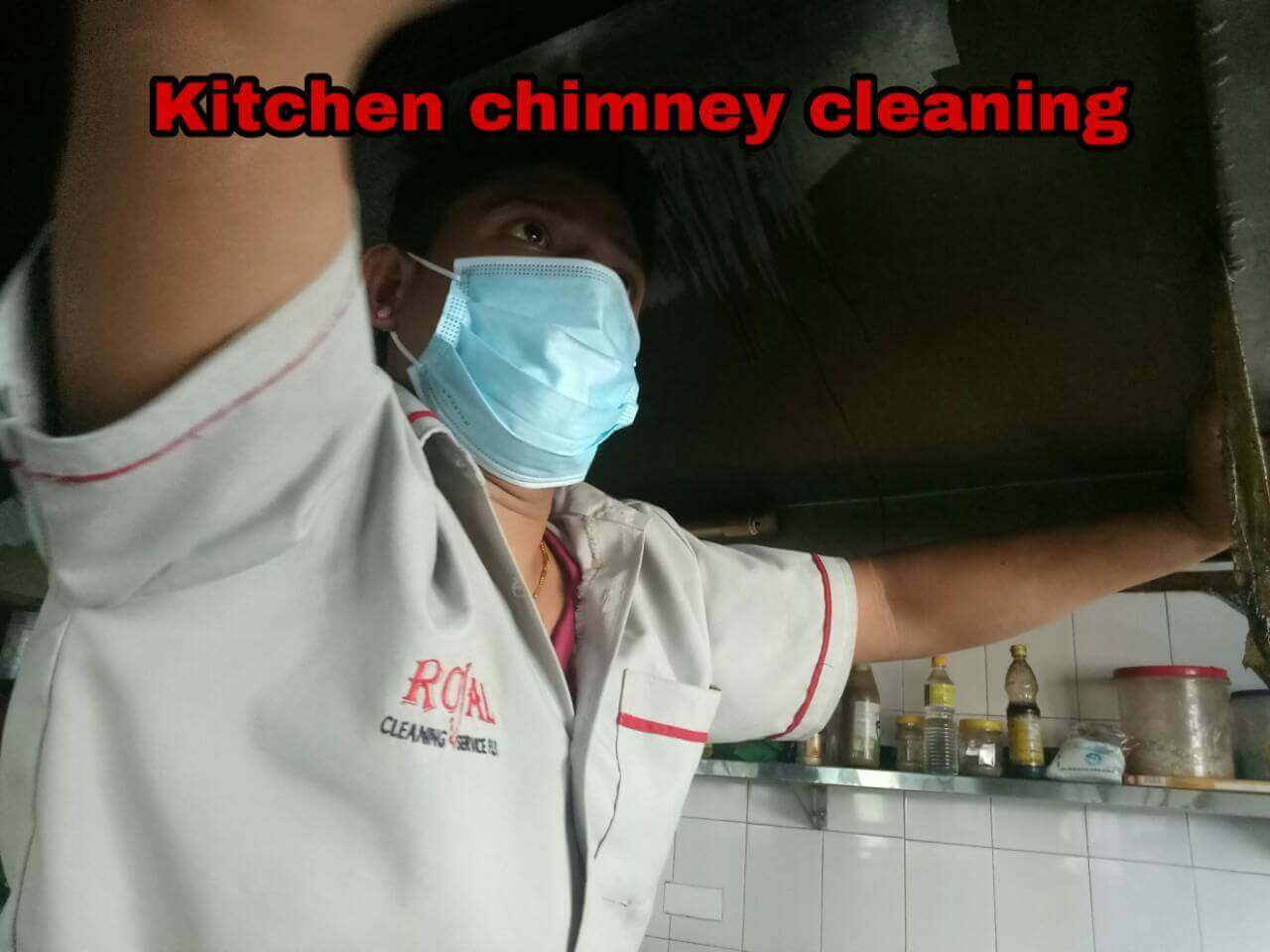 Gallery Royal Cleaning Services Amp Suppliers Pvt Ltd