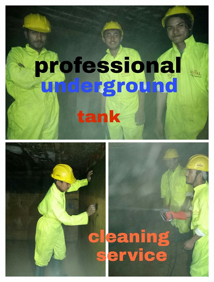 Services Royal Cleaning Services Amp Suppliers Pvt Ltd